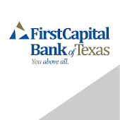 FirstCapital Bank Mobile Money