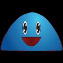 Gloop's Adventure icon