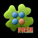 Lucky Keno Free logo