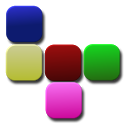 Pentris Board icon