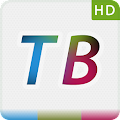 Download Android App Домашнее ТВ HD for Samsung