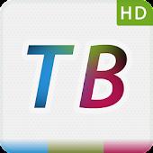 Домашнее ТВ HD