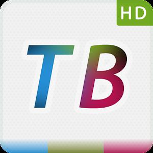 Домашнее ТВ HD 娛樂 App LOGO-硬是要APP