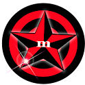 Millennia MMA logo