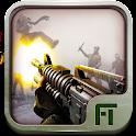 Zombie Frontier 2:Survive APK Cracked Download