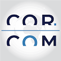 CorCom icon