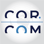 CorCom