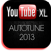 You Tube Autotune 2013