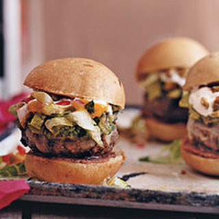 7-Layer Sliders