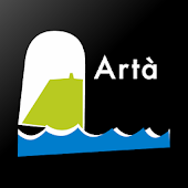 Artà Travel