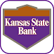 Kansas State Bank Mobile
