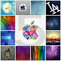 iphone 5 wallpapers icon