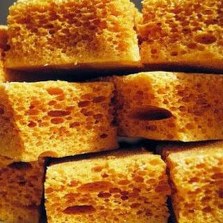 Basic Honeycomb