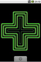 Screenshot of Pharmacy simple LWP