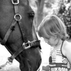 my emma grace by Amy Pemble - Babies & Children Children Candids (  )
