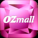 東京の女性向けグルメ&ホテル&サロン情報&予約-OZmall icon