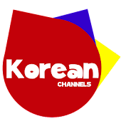 Korean Channels