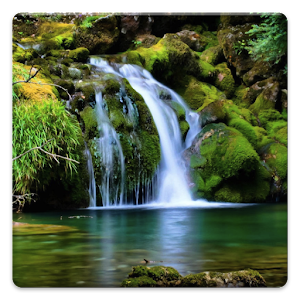 Nature Wallpapers! - Android Apps on Google Play