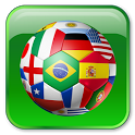 Lich thi dau World Cup 2014 icon