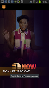 EBONYLIFE TV- screenshot thumbnail