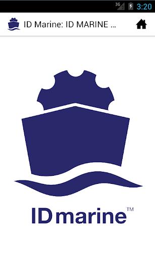 ID Marine - Shiprepairs