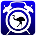 Neeandoo Silent Timer Pro icon