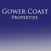 Gower Coast Properties