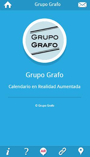 Grupo Grafo AR