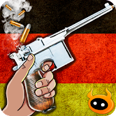 Weapon World War 2 German