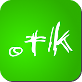 TK URL Shrink+