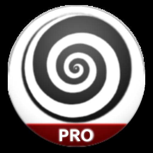 娛樂必備App|Hypnosis Session LOGO-綠色工廠好玩App
