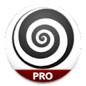 Hypnosis Session icon
