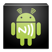 Nfc For Android for Developper