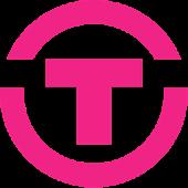 Transcard Mobile