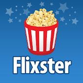 Flixster Digital Copy