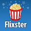 Flixster Digital Copy v2.2.0 APK for Android