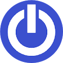 Lock Phone Lite icon