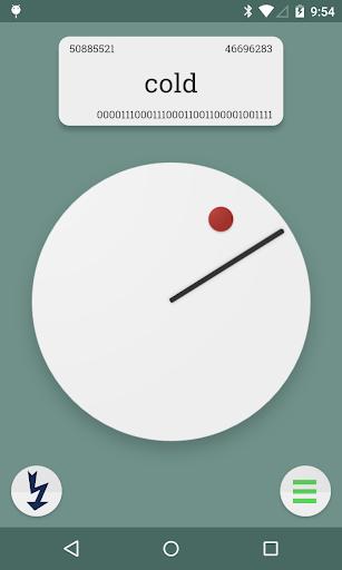 パズル Jigsaw Puzzles ジグソーパズル - Google Play の Android アプリ