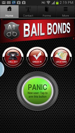 A1 Bail