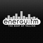 Energy FM Estonia
