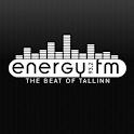 Energy FM Estonia