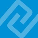 GCCA Events icon
