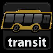 Transit Widget