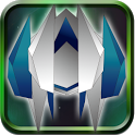 GalaxyLaser SURVIVAL icon