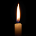 The Magic Candle icon