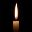 The Magic Candle icon