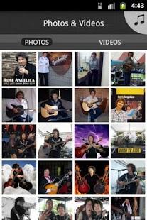 Rose Angelica - screenshot thumbnail