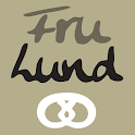 Fru Lunds Bageri icon