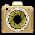 Camera Master APK for Bluestacks
