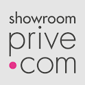 Showroomprive.co.uk logo